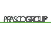 Prascogroup